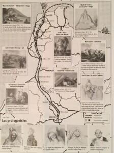 parcours-de-Delacroix-au-MarocWeb
