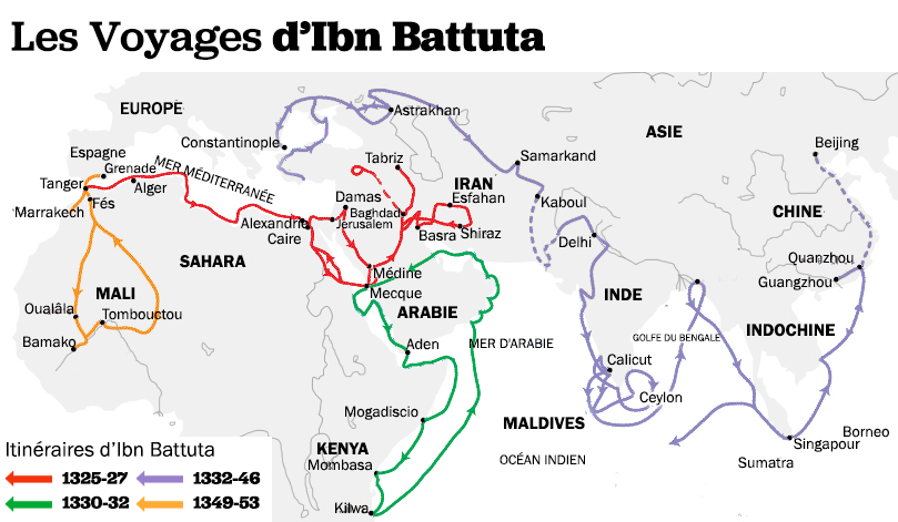 MAP_TRAVEL_IBN_BATTUTA_def