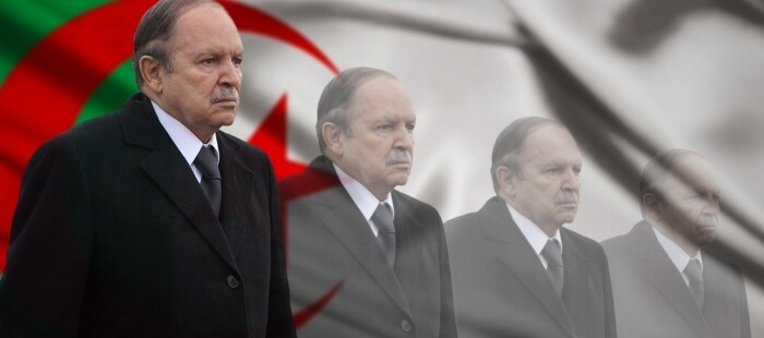 COVER-ALGERIE-BOUTEFLIKA