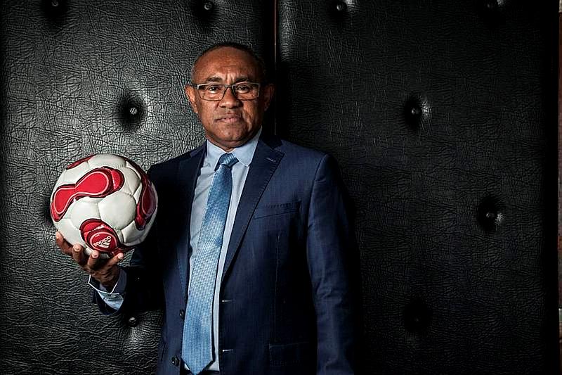 Mondial 2026 : les Marocains critiquent la notation de la FIFA