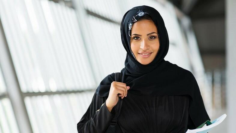 Les saoudiennes autorisées à créer des entreprises