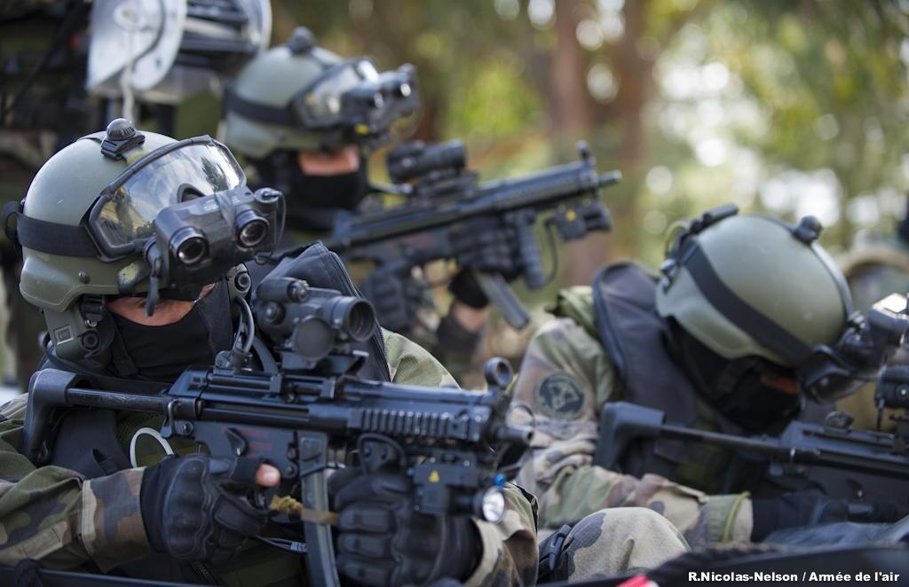 Fiche de présentation de l'Agent : `Zeleph` Commandos-des-forces-speciales-1024x662
