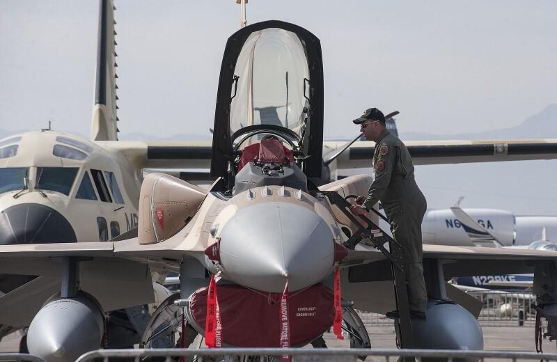 F-16-Maroc-800x520.jpg